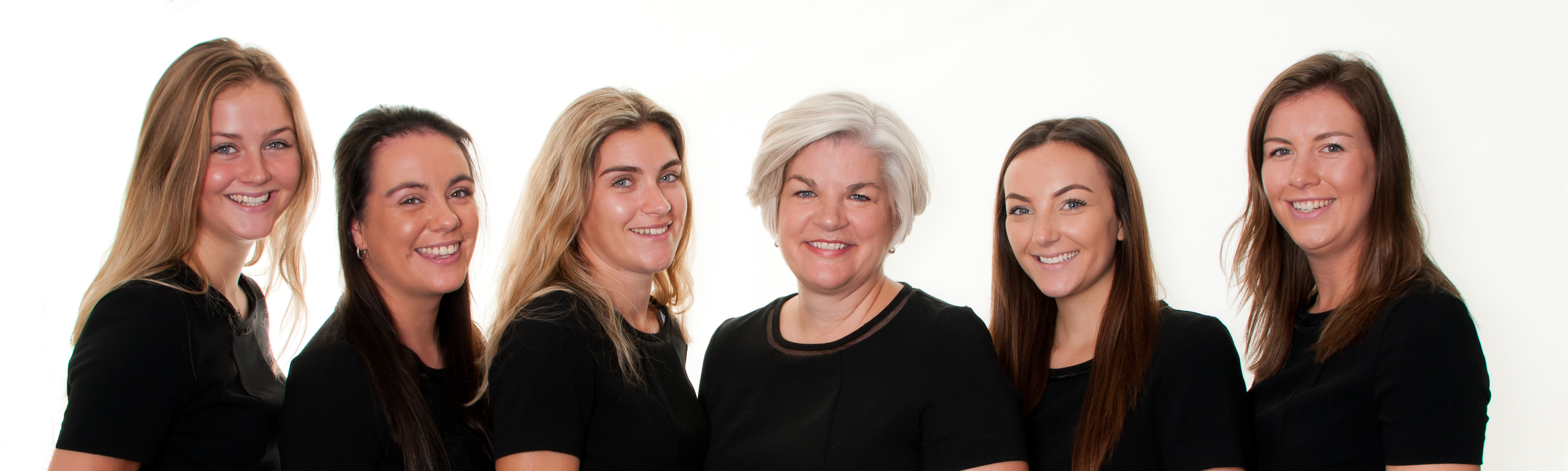 The Image Events Team