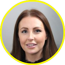 Lara McCarthy